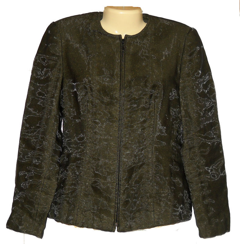 Find green tweed jacket at ShopStyle. Shop the latest collection of green tweed jacket from the most popular stores - all in one place.