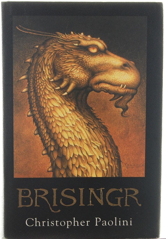 Book_brisinger