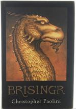 Book_brisinger_thumb200