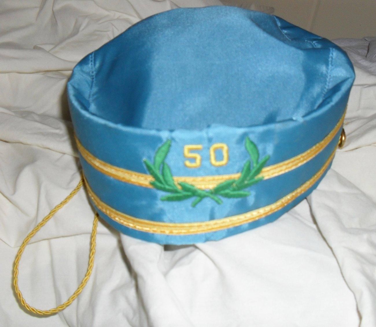 Sdc10550