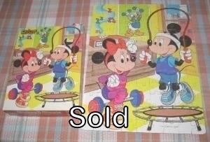 Disneypuzzle8-1