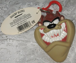 Taz_trinkets_holder_thumb200