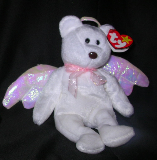 rarest ty beanie babies video search engine at