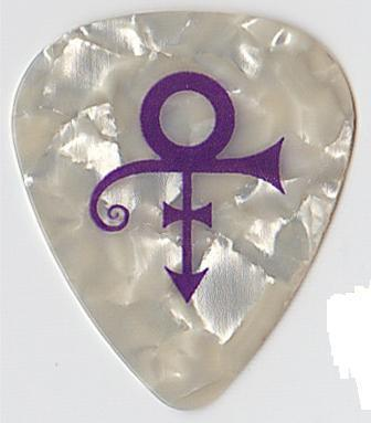 Prince_real_guitar