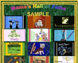 Hall_of_fame_-_sample_thumb200