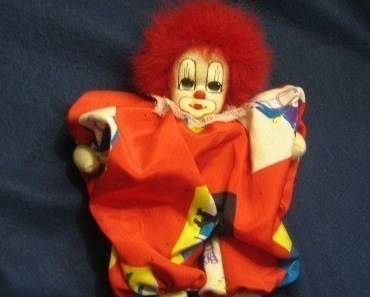 C2-bc_clown_1