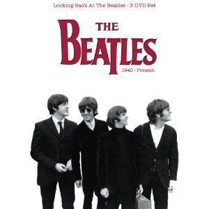 Beatl