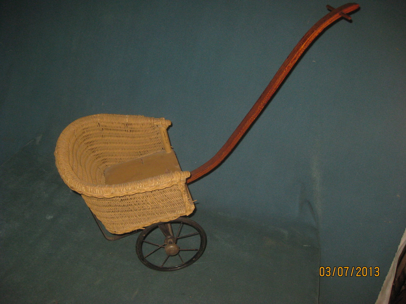 Used Wicker Doll Furniture For Sale 93 Ads In Us