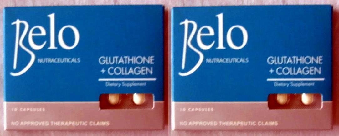 Belo_pills