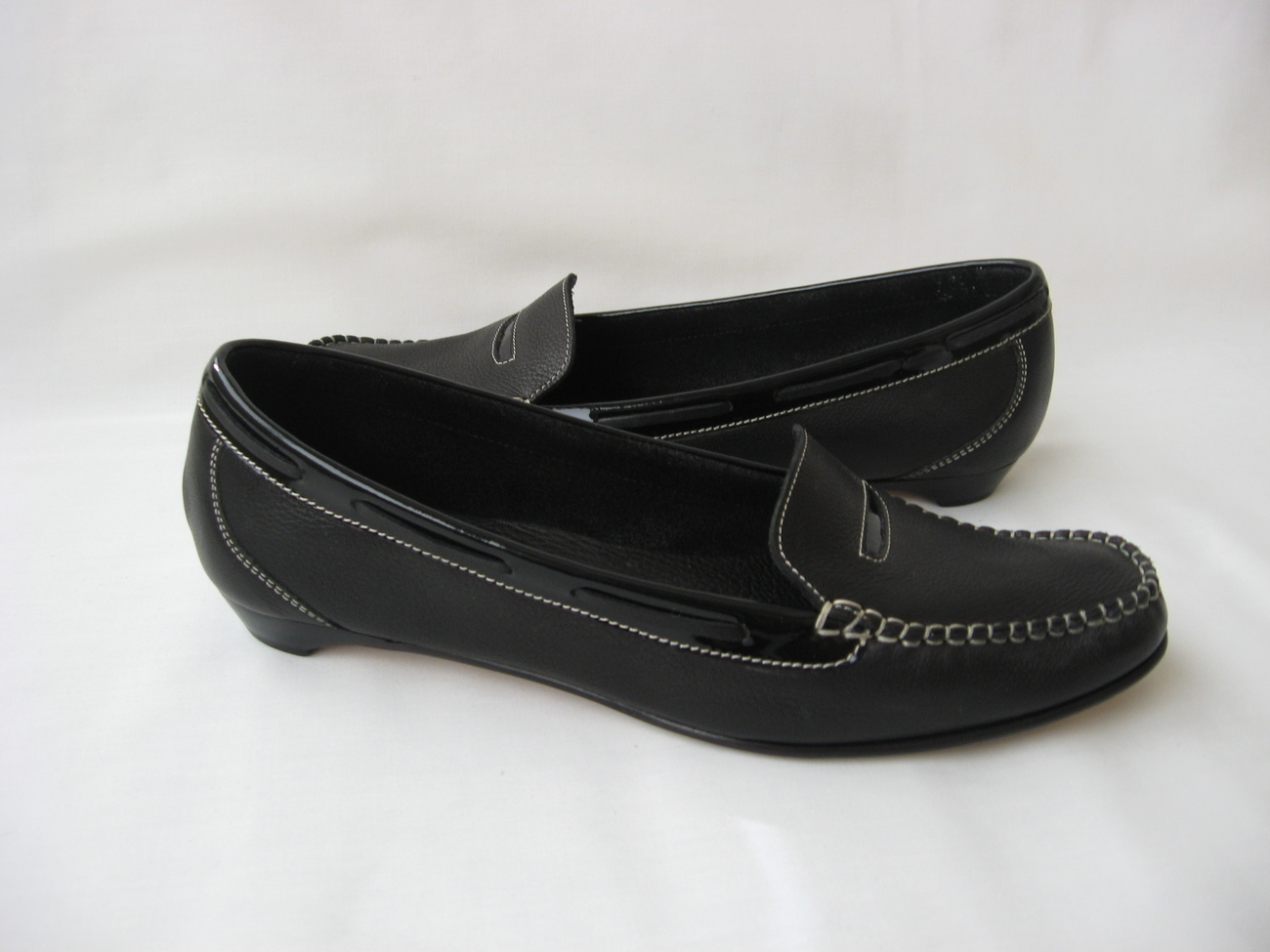Cole_haan_slip_on_shoes_leather_black
