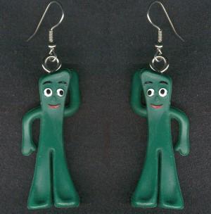 Gumby_earrings