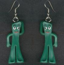 Gumby_earrings_thumb200