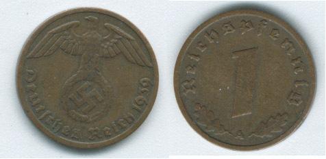 M57_-_1939_a_1_pfennig_deutsches