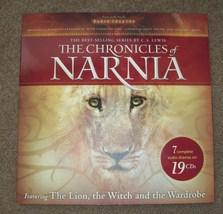 Narnia_thumb200