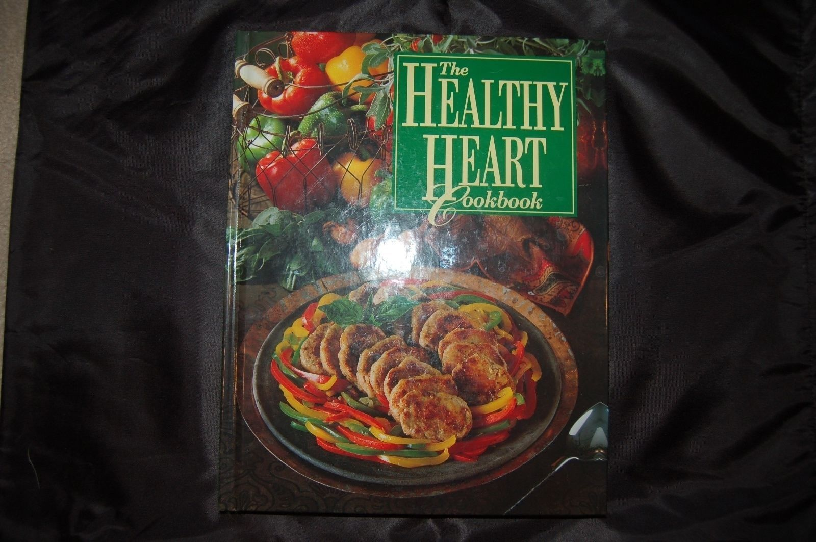 Christine Ha Cookbook Pdf