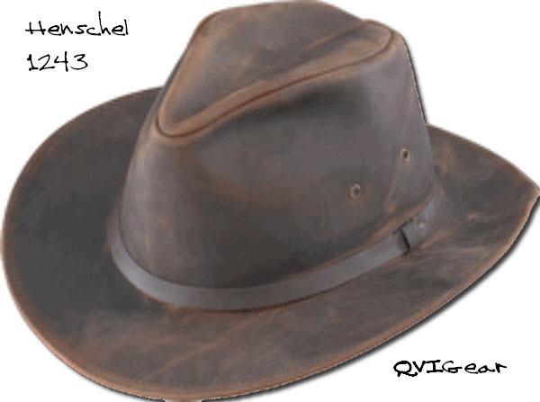 1243_brown_henschel_distressed_leather_600_pix