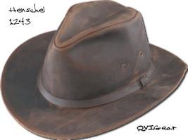 1243_brown_henschel_distressed_leather_600_pix_thumb200