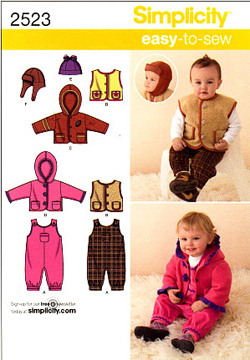 Coupon codes for simplicity patterns - First response coupon canada