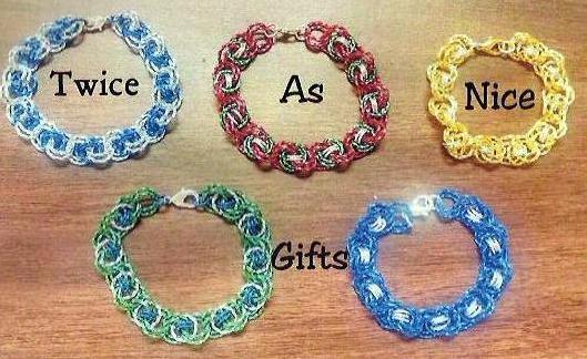 Twice_as_nice_gifts_header_thumb960