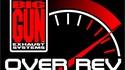 Over_rev