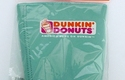 Dunkin_donuts_cup_cooler_l