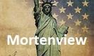 Mortenview