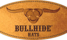Bullhide_hats_1_180