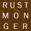 Rust-mon-ger_thumb128