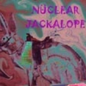 Jackalope1lcd_thumb175