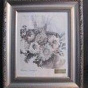 Flower_print_framed_silver_thumb175