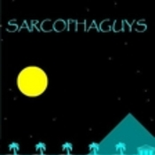 Sarcophaguys_niteface8ad3_thumb175