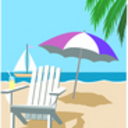 Beach-chair-sailboat_thumb128