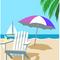 Beach-chair-sailboat_thumb48