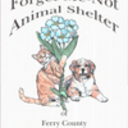 Small_color_logo_thumb128