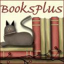 Booksplus-avatar4_thumb128