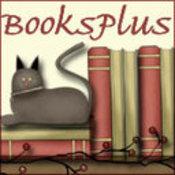Booksplus-avatar4_thumb175