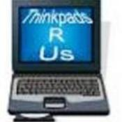 Thinkpads-r-us_photo_2_thumb175
