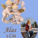 Logo_for_profilegranada_s400_kb_thumb128