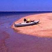 Kayakshacklefordbitco128pixhigh_thumb175