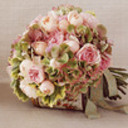 Pale_pink_bouquet_thumb128