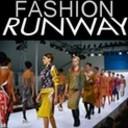 Fashionrunwayavatarbest_thumb128