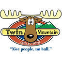 New_twin_logo_2_thumb128