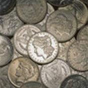 Silver_dollar_thumb175