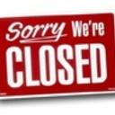 Closed_sign_thumb128