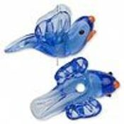 Blue_dove_beads_thumb175