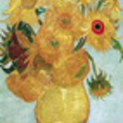 Postersunflowers1_thumb175