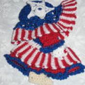 Sun_bonnet__patriot_1_thumb175