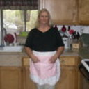 Aprons-moms_and_kids_013_thumb128
