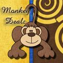 Monkeydealz-avatar_thumb128