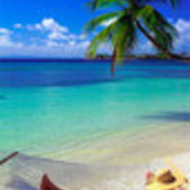 Caribbeanbeachscene_thumb175